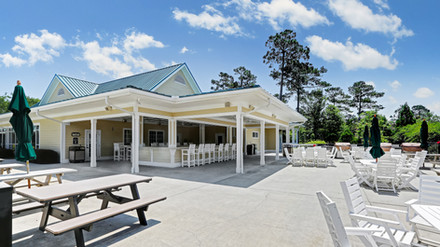 06 Pool Clubhouse at Winding River.JPG