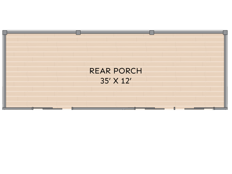 Rear-Porch.png