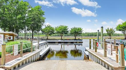 15 River House Marina at Winding River.J