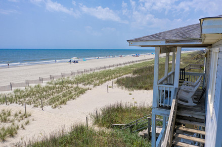215 Ocean Blvd W Holden Beach-large-067-