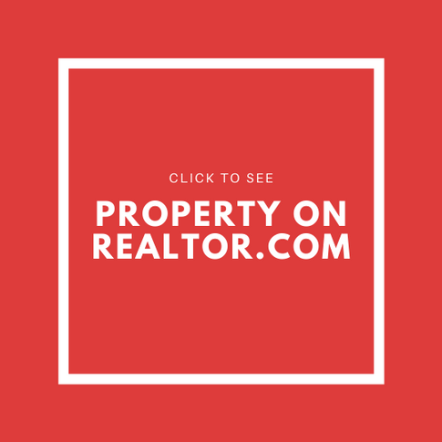 Click to see Property on Realtor.com