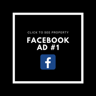 Click to see Facebook Ad #1