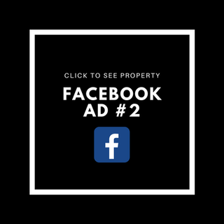 Click to see Property Facebook Ad #2.png