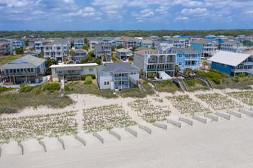 215 Ocean Blvd W Holden Beach-large-065-