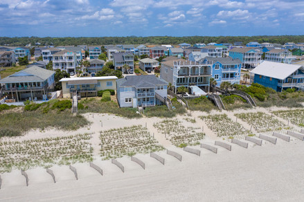 215 Ocean Blvd W Holden Beach-large-065-