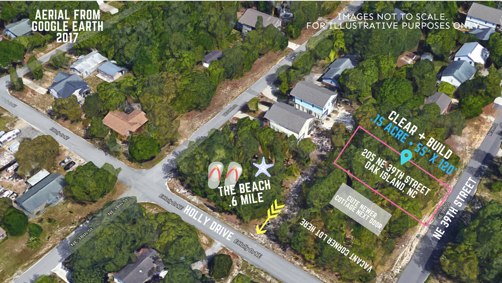 205 NE 39th Street Lot Oak Island 1.png