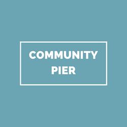 Community Pier