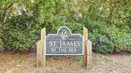 St James Amenities-05.jpg