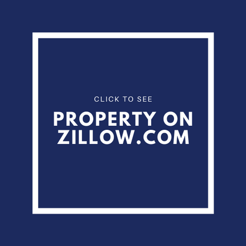 Click to see Property on Zillow.com