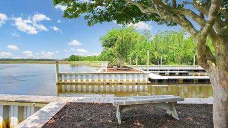 28 River House Marina at Winding River.J