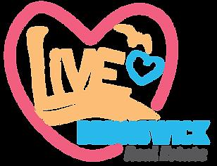 Live Love Brunswick Real Estate no web.p