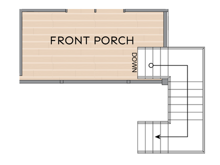 front-porch.png