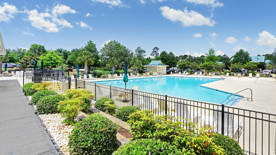 04 Pool at Winding River.JPG