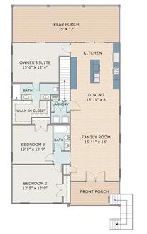 Floorplans - Main Level.png