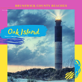Brunswick County Islands 3.png