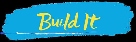 Build It.png