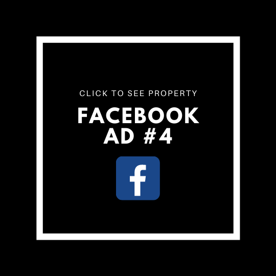 Click to see Facebook Ad #4