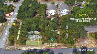 205 NE 39th Street Lot Oak Island 3.png
