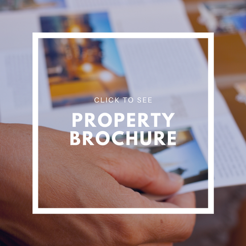 Click to see Property Brochure.png