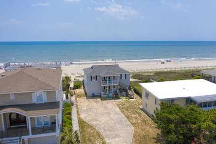 215 Ocean Blvd W Holden Beach-large-061-
