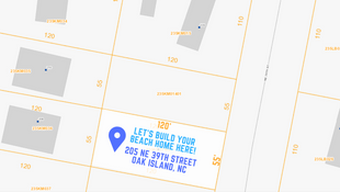 205 NE 39th Street Lot Oak Island 014.pn