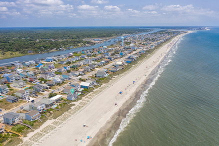 215 Ocean Blvd W Holden Beach-large-064-