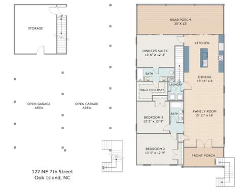 Floorplans---122-NE-7th-Street-Tri-South-Builders.png