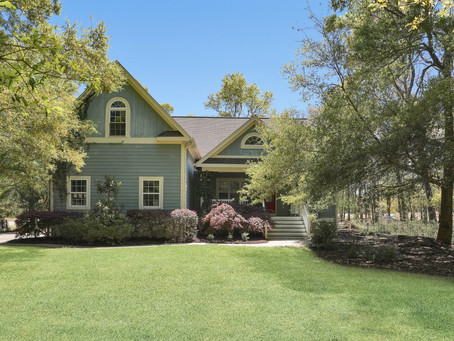 This is a must see! Seriously, you need to call and schedule a showing right now!