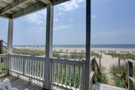 215 Ocean Blvd W Holden Beach-large-030-