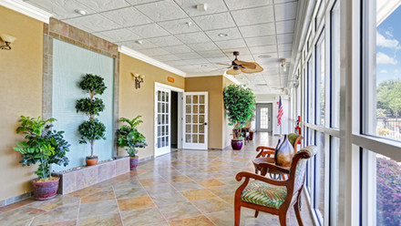07 Pool Clubhouse at Winding River.JPG