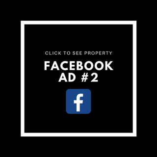 Click to see Facebook Ad #2