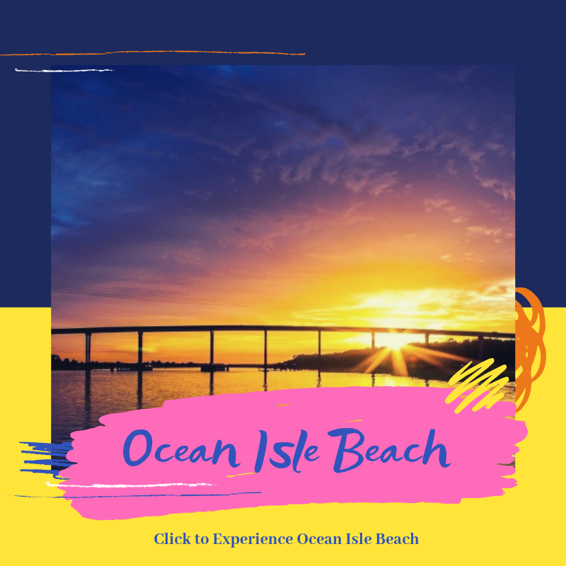 Search Ocean Isle Real Estate