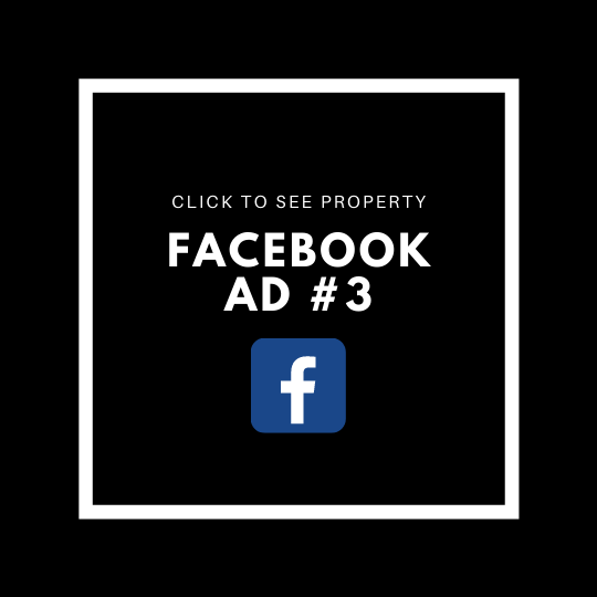 Click to see Facebook Ad #3