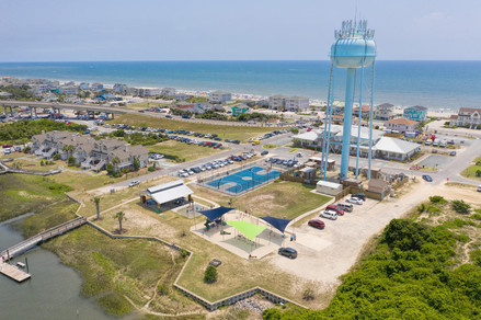 215 Ocean Blvd W Holden Beach-large-068-