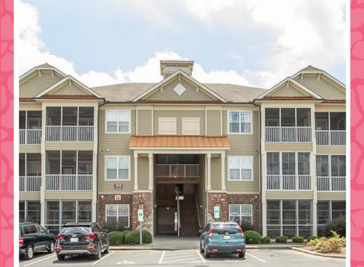 🏠 It's TownHouse Tuesday! 📅 August 25th