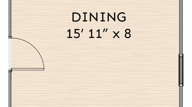 dining.png