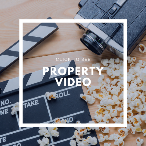 Click to see Property Video