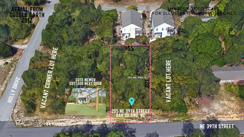 205 NE 39th Street Lot Oak Island 2.png