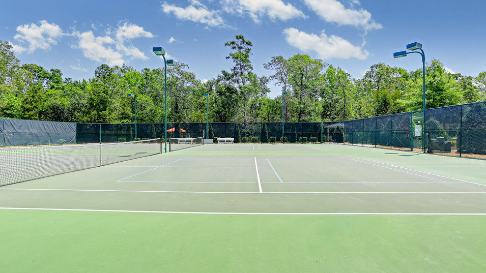 09 Tennis Courts at Winding River.JPG
