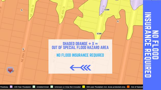 205 NE 39th Street Lot Oak Island 012.pn
