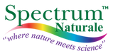 spectrum naturale logo with tag line.png
