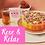 Thumbnail: Rose & Relax