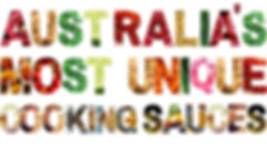 Website Banner 1100 px (2).jpg