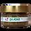 Thumbnail: Lebanese Herbs - Za'atar