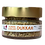 Thumbnail: Dukkah - Almond & Walnut