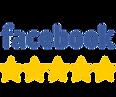 facebook-5-star-assetlab-academy-1.png