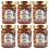 Thumbnail: Recipe Base Multi Buy Value Pack