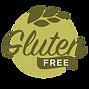 exoticbazaar-Gluten Free.png