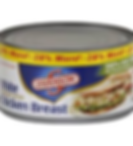 can of chicken.png