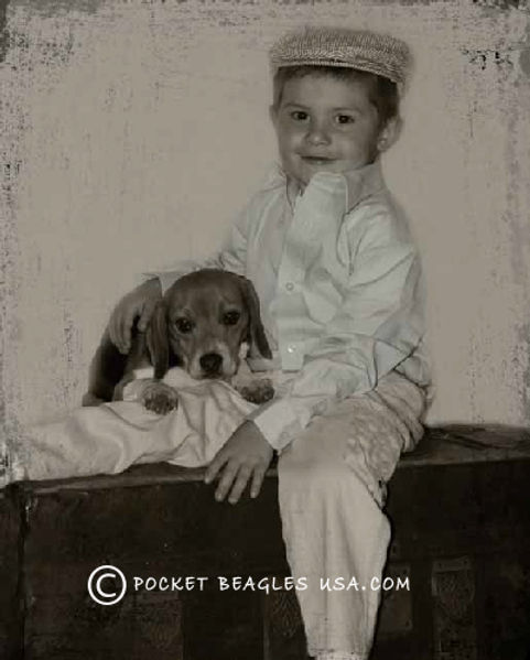 jadin and dog w copyright.jpg